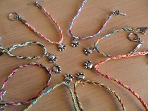 bracelet-pour-la-pension-002